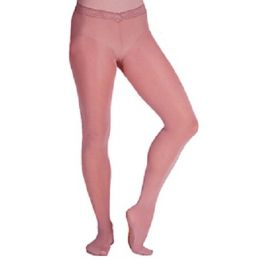 1821 Ultra Soft Hip Rider Transition Adult Sizes