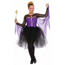 18303 EVIL QUEEN-Adult Sizes