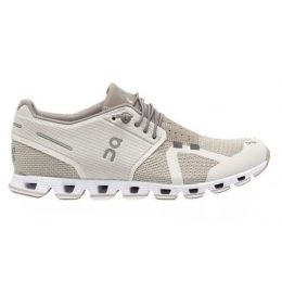 On Sand Cloud Womens Running Shoes 19-99901