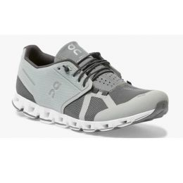 ON Slate/Grey Cloud Mens Running Shoes 19.99511