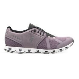 ON Cloud Lilac Womens Comfort Running Shoes 19.99693