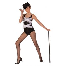 19102 Razzle Dazzle - Adult Sizes