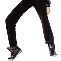 19502 Tuxedo Pants - Adult Sizes