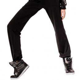 19502 Tuxedo Pants - Child Sizes