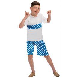 20107M Wipeout Boys-Child Sizes