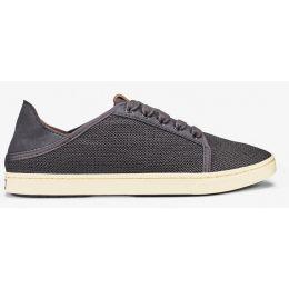 Olukai Pavement Pehuea Li Womens Comfort Casual Shoes 20379-PVPV