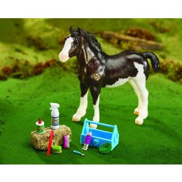 Breyer Grooming Kit Toy 2075