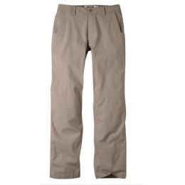 Mountain Khakis All Mountain Mens Pant 210