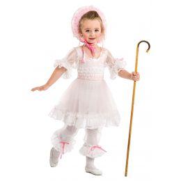 30917P Bo Peep - CHILD Pantaloon