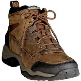 Ariat Terrain Brown Mens Hiker 34524(10002182)