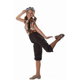 3619N Adult Shine On Recital Costumes