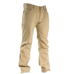 Mountain Khakis Camber 105 Classic Fit  Mens Pants 416