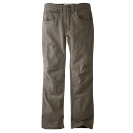 Mountain Khakis Camber 107 Classic Fit Mens Pants 417