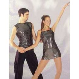 4215 Steppin Out With A Star Recital Costumes