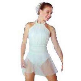 4301 Hercules Goddess Recital Costumes Ad