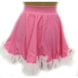 4511B BARNYARD BOOGIE Skirt only Dance Recital Costumes