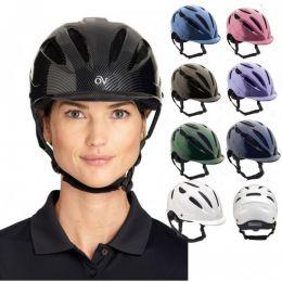 467716 Ovation Protg Helmet