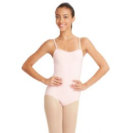 49A Adult Camisole Leotard