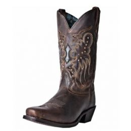 Women's Laredo Cora Western Boot 52034