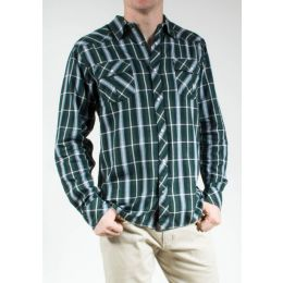 Mountain Khakis Rodeo Mens Long Sleeve Shirt 578