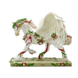 Enesco Gloria Figurine 6004263