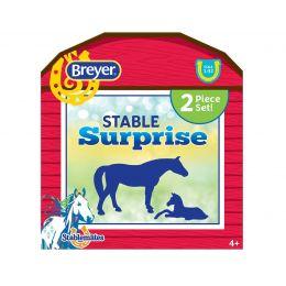 Breyer Stable Surprise 6049