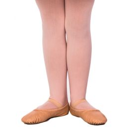 Barbette Footed Childrens Tights 60C
