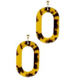 In Things Ditch Plains Earrings 614620