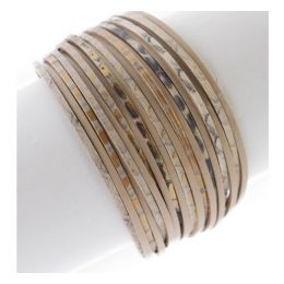 In Things Wild Style Bracelet 614709