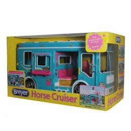 62044 Horse Cruiser
