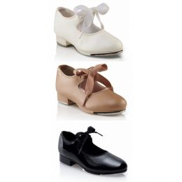 N625 Adult Jr. Tyette Shoe Sizes 3.5-10 M, W Online price only
