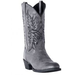 Dan Post Harding Leather Mens Boot 68457