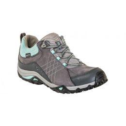 Oboz Sapphire Low Waterproof Womens Hiker Boots 71602