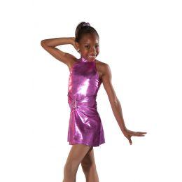 7625 Girlfriends Recital Costumes Child