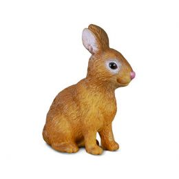 Breyer by CollectA Rabbit Toy 88002