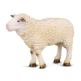 Breyer By CollectA Sheep Toy 88008