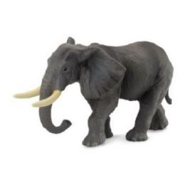 Breyer by Collecta Grey African Elephant Childrens Toy 88025