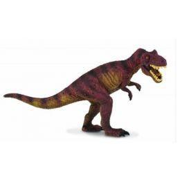 Breyer CollectA Kids Tyrannosaurus Rex Toy 88036