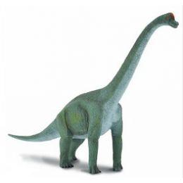 Breyer CollectA Kids Brachiosaurus Toy 88121