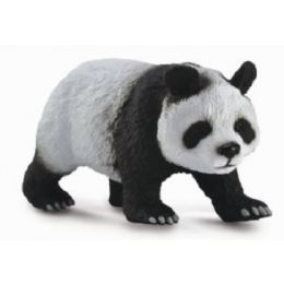Breyer Collecta Black and White Giant Panda Childrens Toy 88166