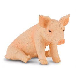 Breyer by CollectA Piglet Toy 88345