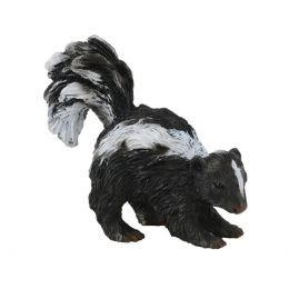 Breyer By CollectA Skunk Toy 88381