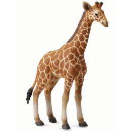 Breyer Reticulated Giraffe Calf Toy 88535