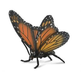 Breyer Monarch Butterfly Toy 88598