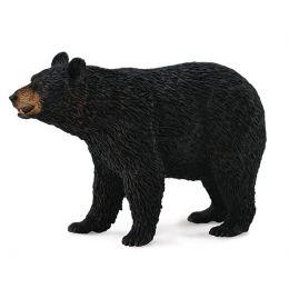 Breyer by CollectA American Black Bear Toy 88698