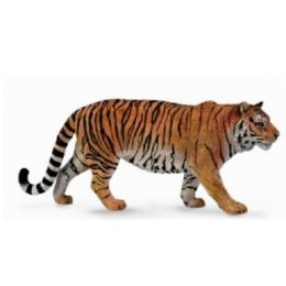 Breyer by Collecta Siberian Tiger Childrens Toy 88789