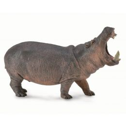Breyer Hippopotamus Toy 88833