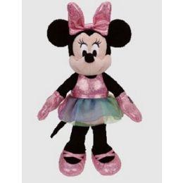 TY Kids Minnie Mouse Tutu Ballerina Dress 90167