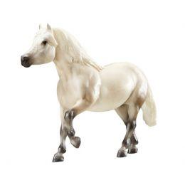9169 Highland Pony