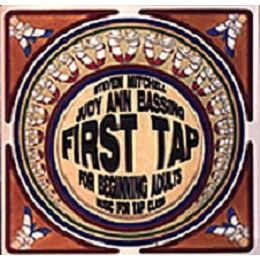 BOD9641 First Tap For Adults